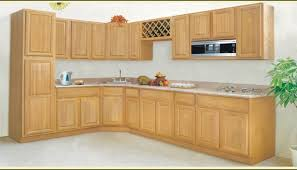 Solid Pine Kitchen Cabinets Rustic Knotty Pine Kitchen Cabinets Exitallergy Com