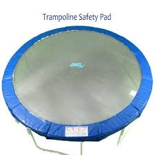 trampolines on sale for black friday best 25 trampoline safety ideas on pinterest pool noodle