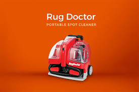 rug doctor carpet cleaning review rug doctor