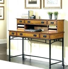 bureau secr騁aire meuble ikea bureau secretaire bureau design bureau bureau of labor
