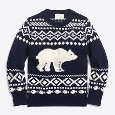 boys u0027 sweaters j crew factory