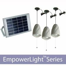 interior lighting for homes indoor shelter solar lighting kits