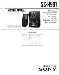 s s super e carburetor manual sony ss h991 service manual immediate download