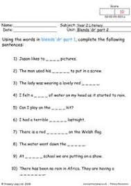 word order 1 adib pinterest word order primary resources