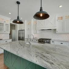 white kitchen cabinets green granite countertops green granite countertops design ideas