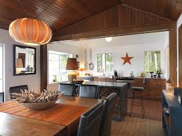 Kitchen Design Consultants Our Island Retreat Beach Style Kitchen Vancouver By