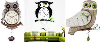 Owl Home Decor with Owl Home Décor U2013 Sevenedges