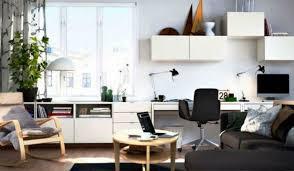 Swivel Chair Living Room Design Ideas Living Room Peaceful Ikea Living Room Planner Black Swivel Chair