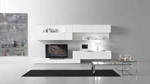 Modern Living Room Furniture Design Pictures By Presotto - Designer living rooms 2013