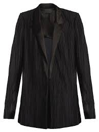 haider ackermann clothing suits sale authentic haider ackermann