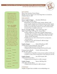 37 best resumes images on pinterest resume ideas job search and