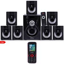 philips 5 1 home theater home theatre systems online store home theatre systems shop