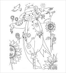 21 autumn coloring pages u2013 free word pdf jpeg png format