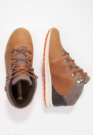 men helly hansen he642a008 b11 textile jaythen x walking boots