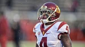 Michael Hutchings Usc Usc Football With Few Position Battles Trojans Defense Aims To