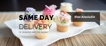 cupcake delivery sydney leichhardt cupcakes cakes cookies corporate delivered