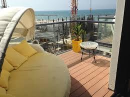 standard design hotel brown house tel aviv israel luxury hotel review