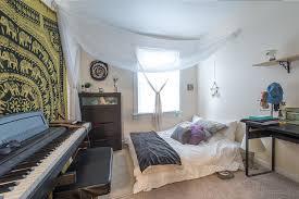 bellefonte elmer street apartments walnut capital bedroom bellefonte street apartment