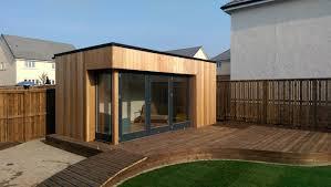 garden room design garden room design inspirational garden design garden design with