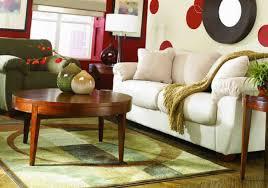 interior home colour best home color schemes tedx decors