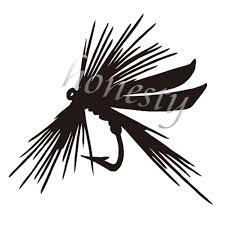 fly fishing home decor fly door car u0026 lamborghini murcielago and its popular door system