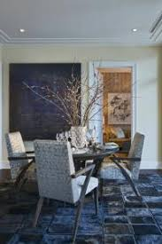 interior designers in illinois home decorators interior design