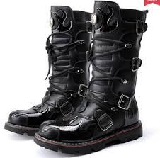 s boots designer s designer boots santa barbara institute for