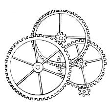 file opfindelsernes bog3 fig038 png wikimedia commons