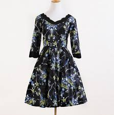 Wedding Guest Dresses Uk Aliexpress Com Buy Wedding Guest Dresses With Sleeves Circle