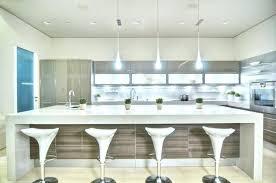 large kitchen design ideas large modern kitchen hafeznikookarifund com