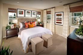 Bedroom Furniture Orange County Ca by Master Bedroom Terraza Beazer Homes California House Of