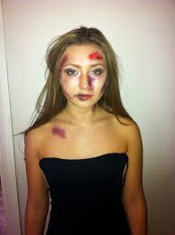 halloween makeup looks beauty is a creation of art halloween makeup dead