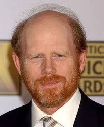 when did robert redford get red hair robert redford blessed to have strawberry blonde red hair