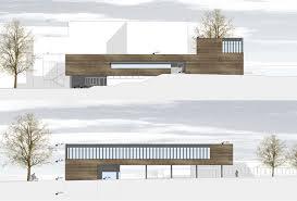 wettbewerbe architektur bildungszentrum zell a h ankauf neubau mensa und lernräume in