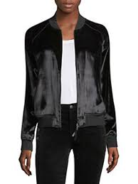 Womens Dress Vests Jackets Vests U0026 Blazers For Women Saks Com