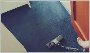 Bathroom Tile Steam Cleaner - best bathroom tile steam cleaner tiles home design ideas