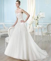 san wedding dresses pronovias white halland destination wedding dress size 10 m
