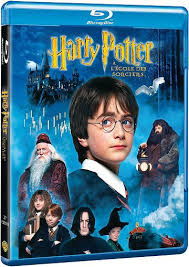 harry potter la chambre des secrets vf harry potter 1 2 3 4 5 6 7 8 vf de