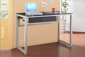 L Shaped Computer Desk Target Computer Desk Computer Desk Target Fresh Desk L Shaped Desk Ikea