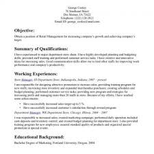 grocery store cashier job description sample one page resume templates for no experience grocery store