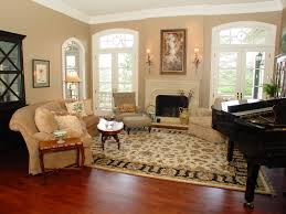 5 ideas on decorating with fine rugs u2013 alyshaan fine rugs