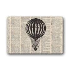Doormat Urban Dictionary 40 Best Novelty Doormats Images On Pinterest Door Mats Outdoor
