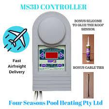 pool heaters u0026 solar panels ebay