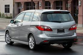 used 2014 mazda 5 for sale pricing u0026 features edmunds