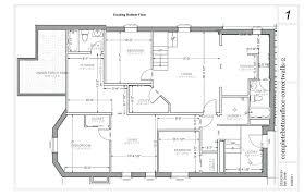 walk out basement floor plans basement floor plan design ideas basement floor plans ideas