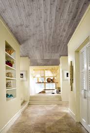 drop ceiling in basement cost home design ideas