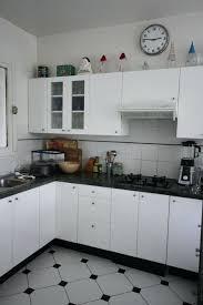 d馗oration cuisine blanche cuisine blanche et plus cuisine ration cuisine e cuisine blanc