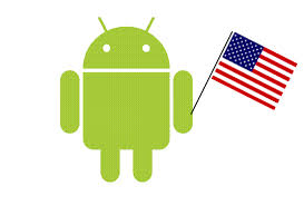 secure android government officials could get secure android phones cnet