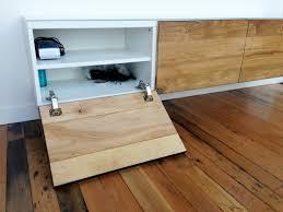 Ikea Kitchen Cabinet Hinges Installation Inset Cabinet Hinges U2014 The Homy Design
