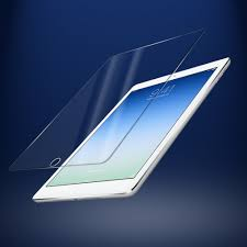 Most Popular Laptops by Laptop Protective Film Laptop Protective Film Suppliers And